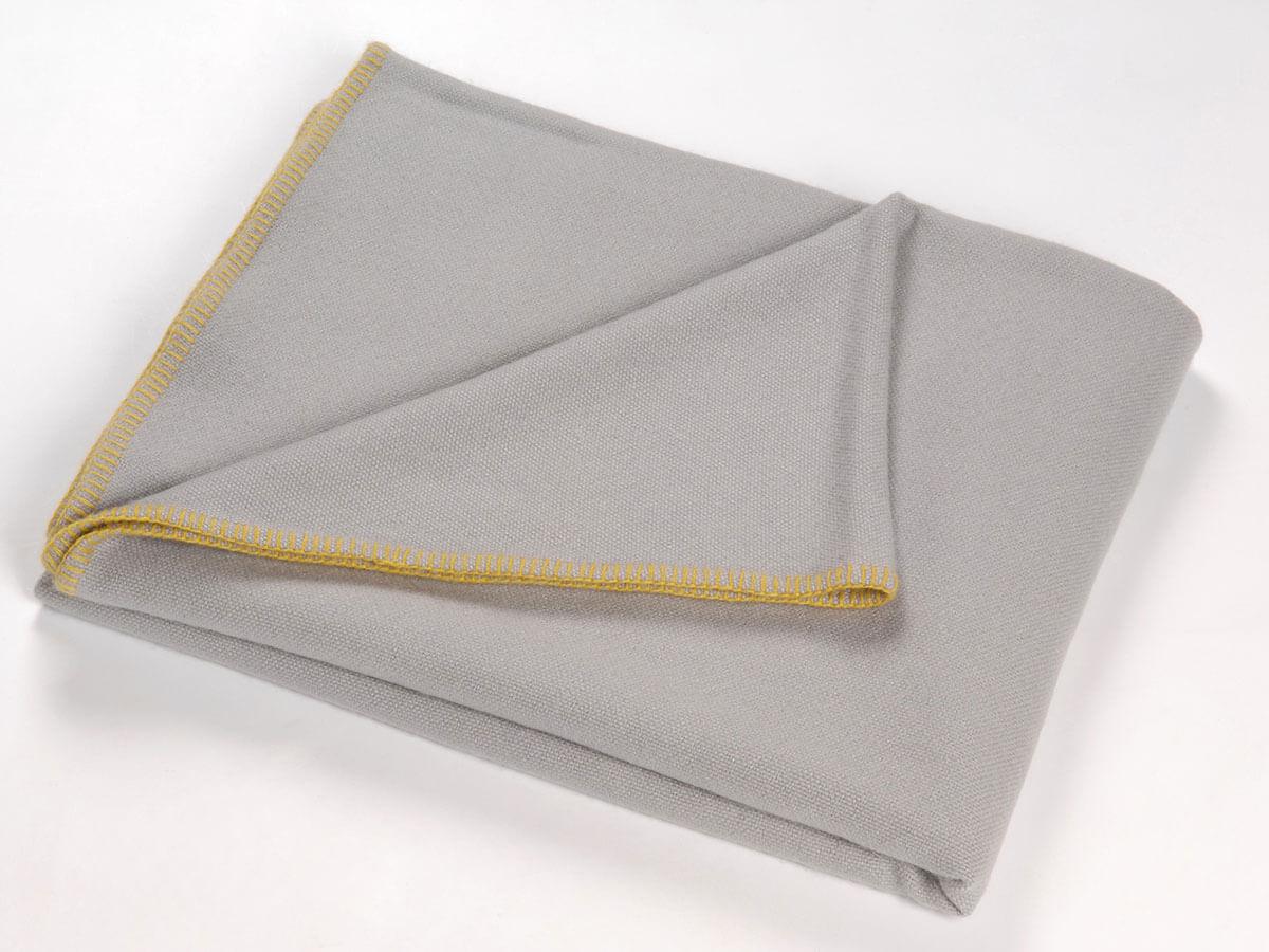 la maison du cachemire elegant ambiance design avec la peinture cachemire mat intense mat. Black Bedroom Furniture Sets. Home Design Ideas