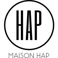 Maison Hap - Bordeaux, Paris